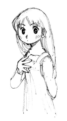 Anna1