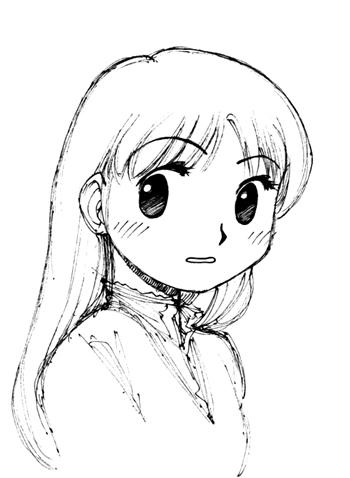 Anna6