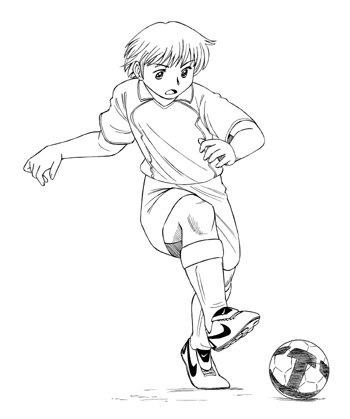 Soccer_sample