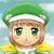 Nano_thumb