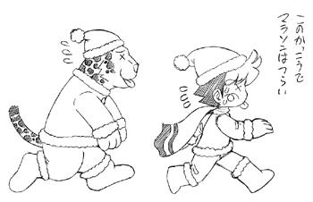 Great_santa_run